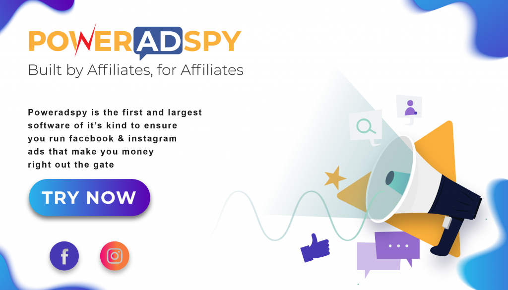 poweradspy-the-most-advanced-ad-intelligence-software