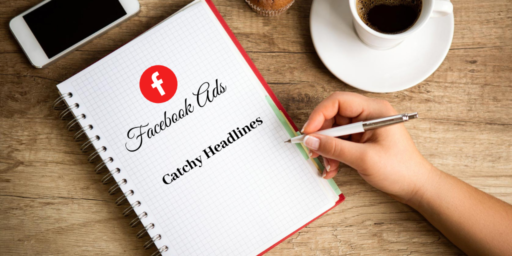 Write-catchy headings that lead clicks