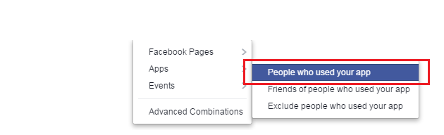 how-to-target-business-owners-on-facebook