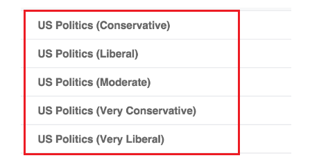 target-politics-oriented-people