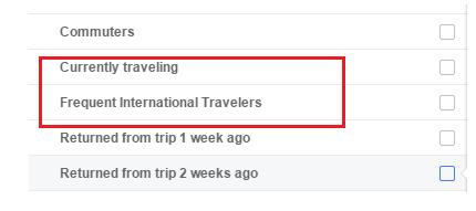 target-travelers-on-facebook