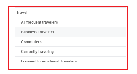 target-different-types-of-travelers-on-facebook