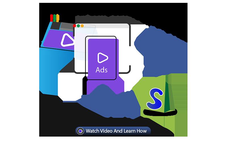shopify_video