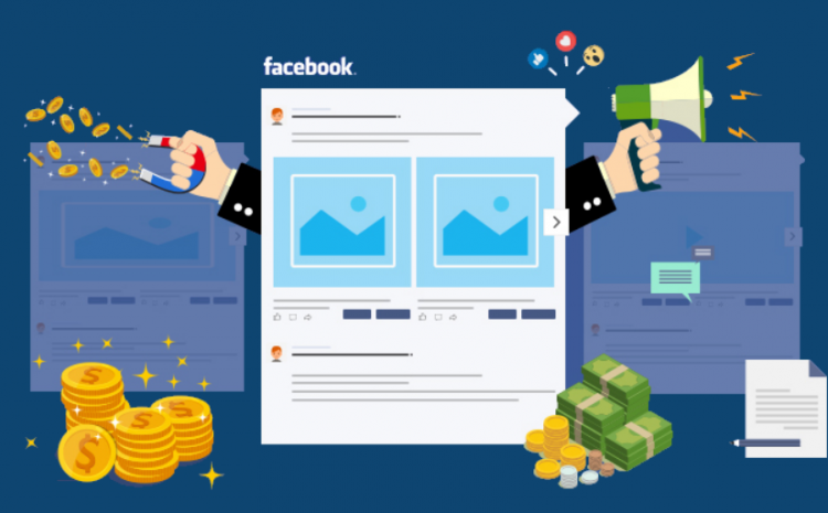 Tips-To-Prepare-Your-Facebook-Ad-Account -For-The-Q4-Season