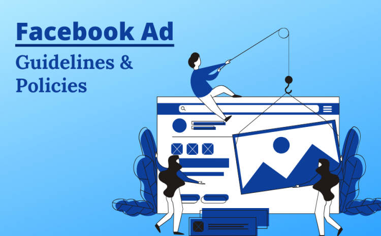 Facebook-ad-Guidelines-Policies