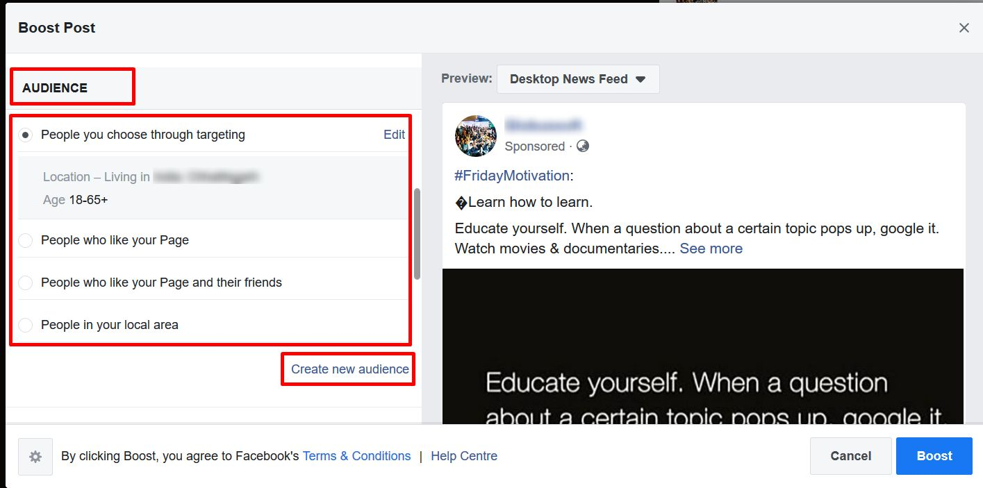 facebook-boost-post