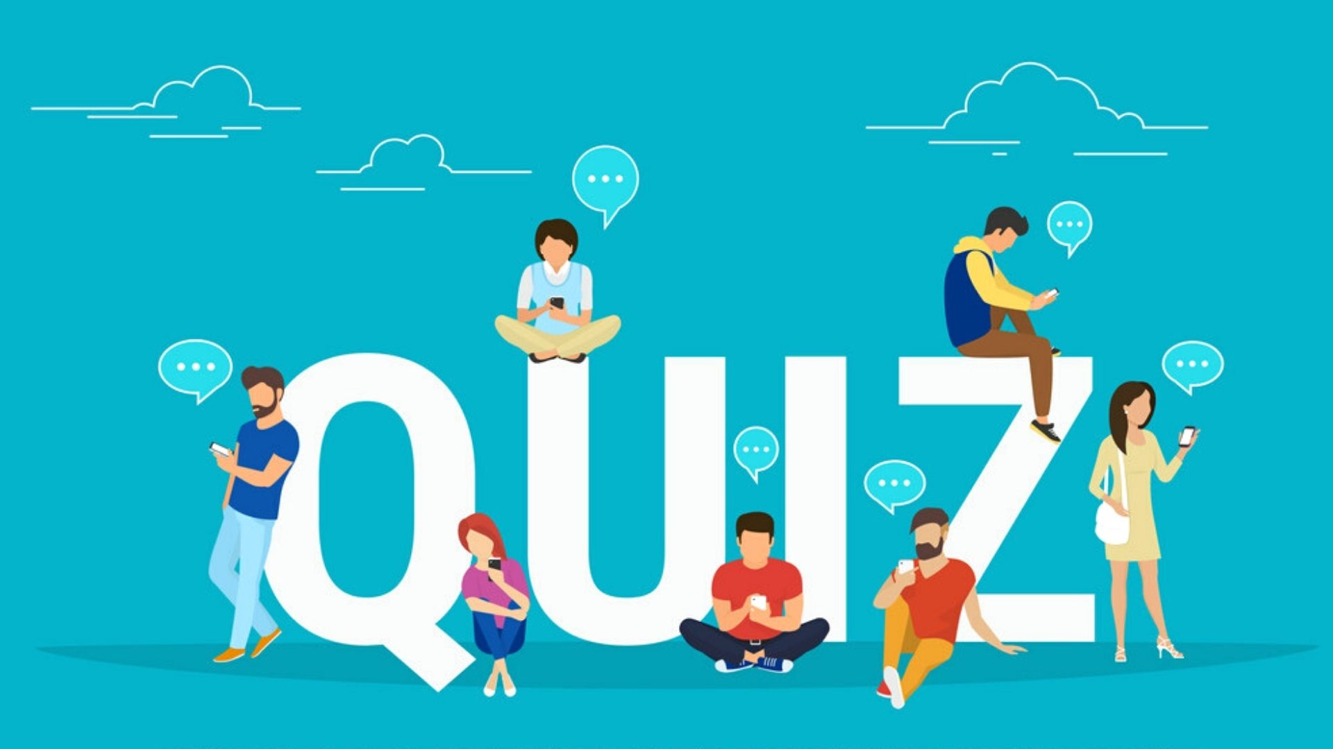 facebook-quiz-marketing