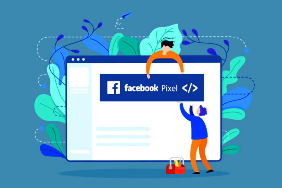 what-is-facebook pixel