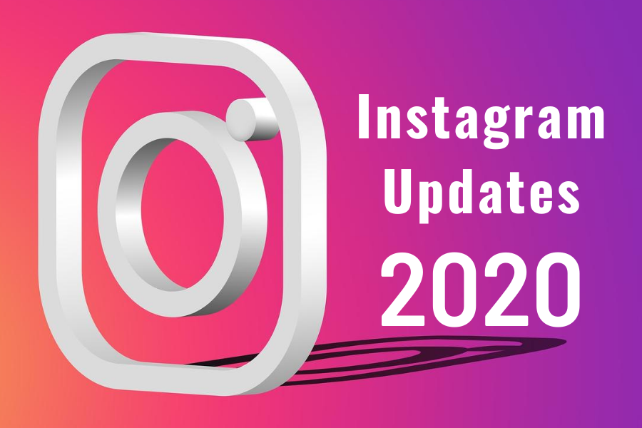 Instagram-Updates-2020