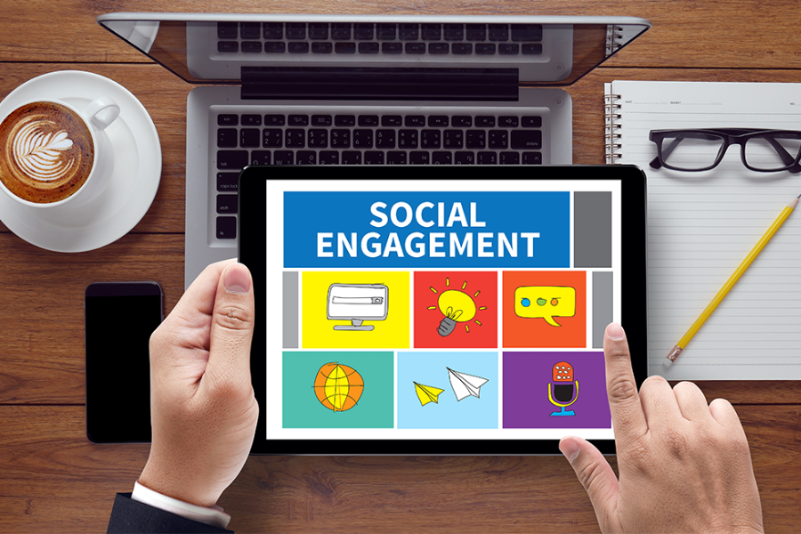 social-media-engagement-strategy